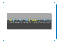 Platform group gallery