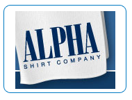 Alpha Apparel